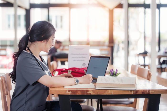 PLANNING WORKBOOK _ ONLINE TRAINING