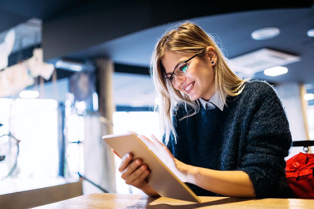 planning_workbook_online_training