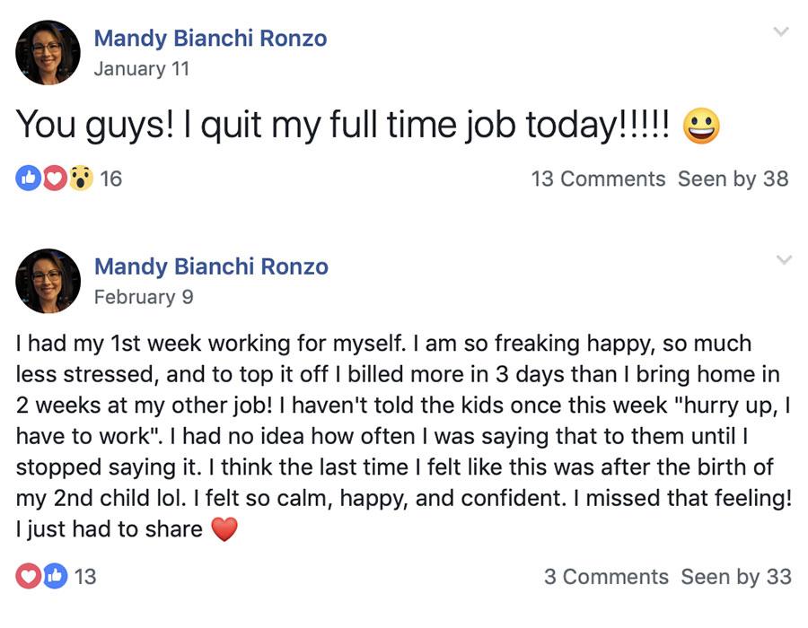 Mandy-Ronzo-social_1