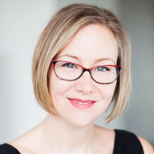 Marie-Josée-Rainville-Headshot