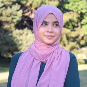 Nazima-headshot