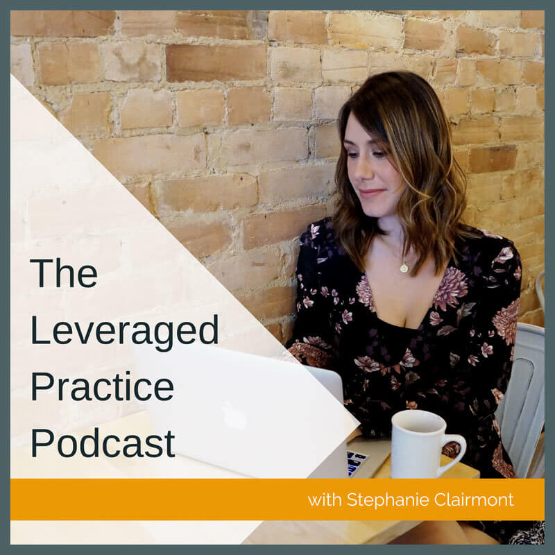 the-leveraged-practice-PODCAST